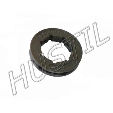 High quality gasoline Chainsaw H281/288 rim sprocket rim