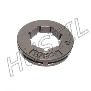 High quality gasoline Chainsaw H51/55 rim sprocket rim
