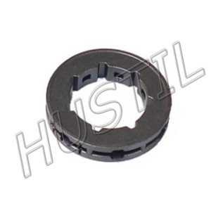 High quality gasoline Chainsaw  H340/345/350/353  rim sprocket rim
