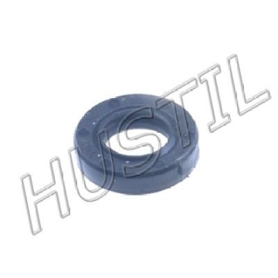 High quality gasoline Chainsaw 2500 small oil seal