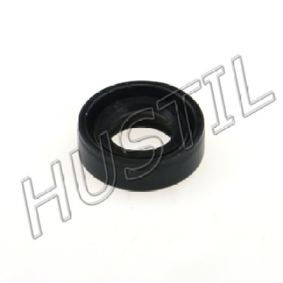 High quality gasoline Chainsaw  3800 small oil seal