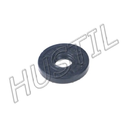 High quality gasoline Chainsaw Partner 350S/360S big oil seal