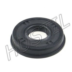 High quality gasoline Chainsaw Echo 271 oil seal