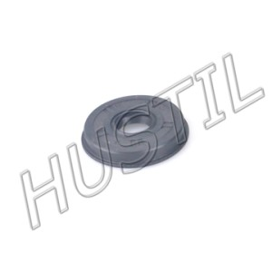 High quality gasoline Chainsaw Echo 400 oil seal