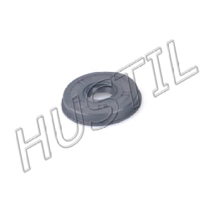 High quality gasoline Chainsaw Echo 400 oil seal