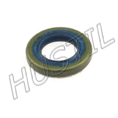 High quality gasoline Chainsaw Olec Mac 952 oil seal