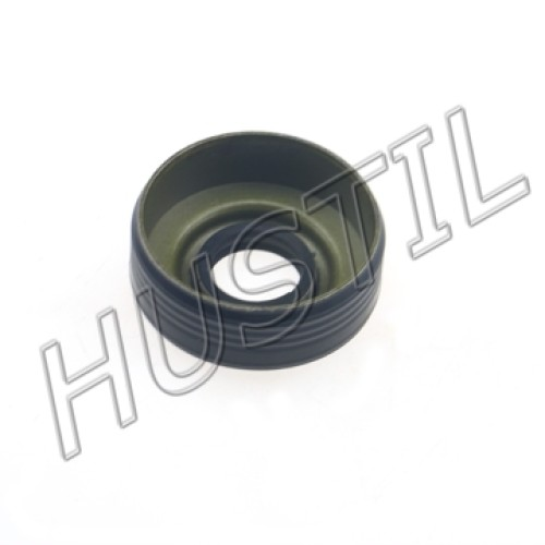 High quality gasoline Chainsaw H236/240 oil seal