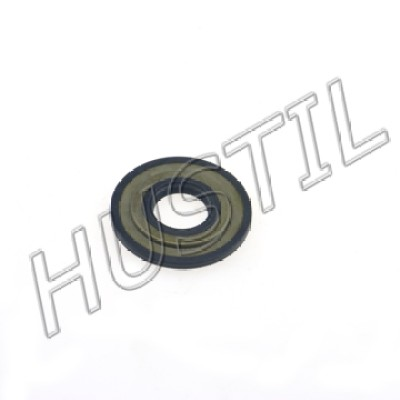 High quality gasoline Chainsaw H445/450 oil seal