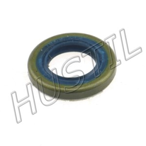 High quality gasoline Chainsaw H281/288  oil seal