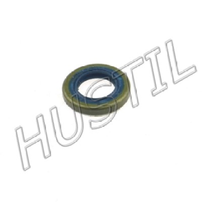 High quality gasoline Chainsaw H61/268/272 oil seal