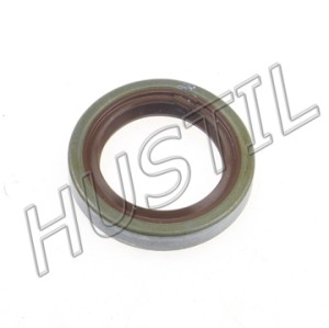 High quality gasoline Chainsaw  H365/372 small oil seal