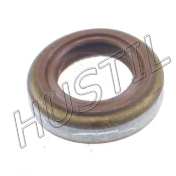 High quality gasoline Chainsaw MS260 small oil seal