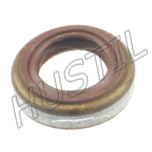 High quality gasoline Chainsaw MS360 small oil seal