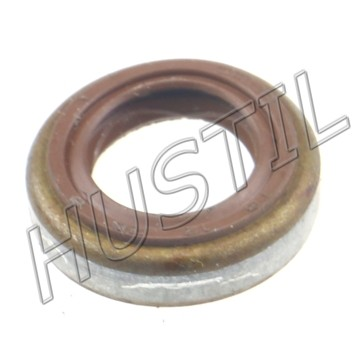 High quality gasoline Chainsaw 360 small oil seal