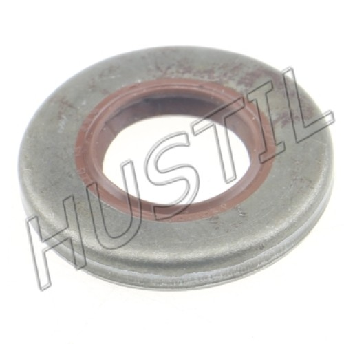 High quality gasoline Chainsaw MS361 big oil seal