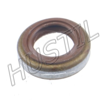 High quality gasoline Chainsaw MS361 small oil seal