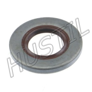 High quality gasoline Chainsaw 660 big oil seal