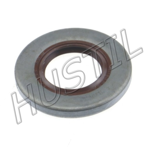 High quality gasoline Chainsaw MS660 big oil seal