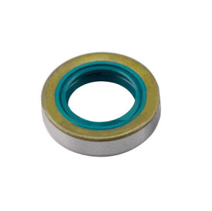 High quality gasoline Chainsaw  MS070 oil seal