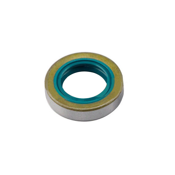 High quality gasoline Chainsaw  070 oil seal