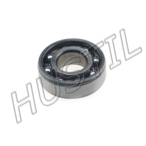 High quality gasoline Chainsaw   H137/142 bearing