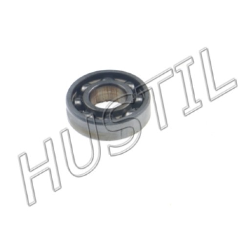 High quality gasoline Chainsaw  2500 bearing