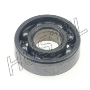 High quality gasoline Chainsaw  4500/5200/5800 bearing