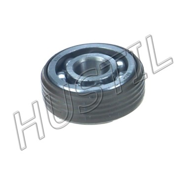 High quality gasoline Chainsaw Partner 350/351 bearing