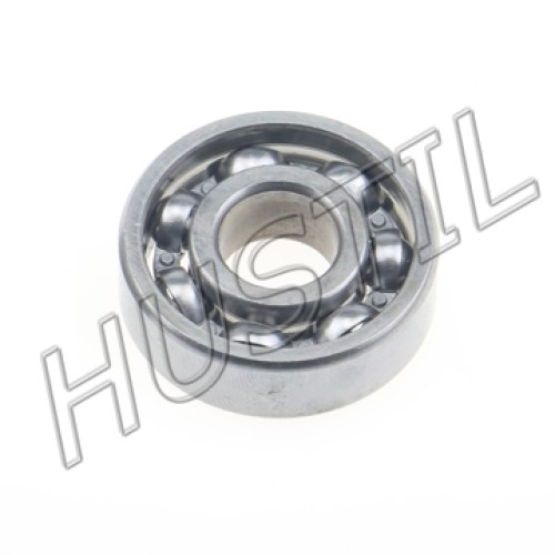 High quality gasoline Chainsaw Partner 350S/360S bearing