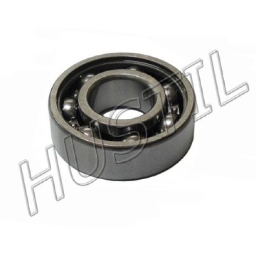 High quality gasoline Chainsaw H281/288 bearing
