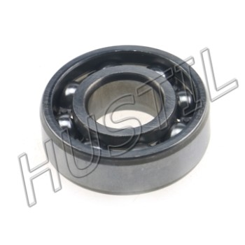 High quality gasoline Chainsaw H51/55 bearing