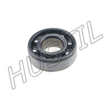 High quality gasoline Chainsaw  H61/268/272 bearing