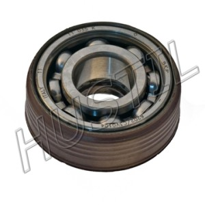 High quality gasoline Chainsaw H340/345/350/353 bearing