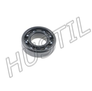 High quality gasoline Chainsaw 170/180 bearing