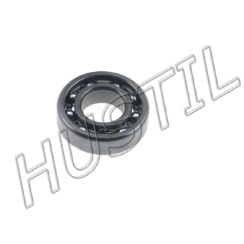 High quality gasoline Chainsaw MS170/180 bearing