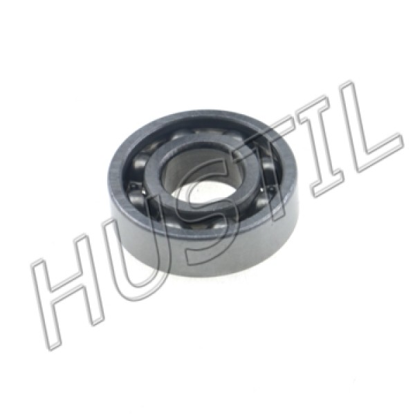 High quality gasoline Chainsaw 290/310/390 bearing