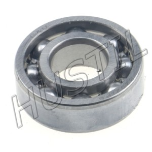 High quality gasoline Chainsaw 360 left bearing