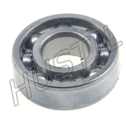High quality gasoline Chainsaw MS360 left bearing