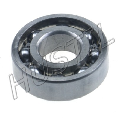 High quality gasoline Chainsaw  660 left bearing