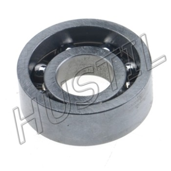 High quality gasoline Chainsaw  MS660 right bearing