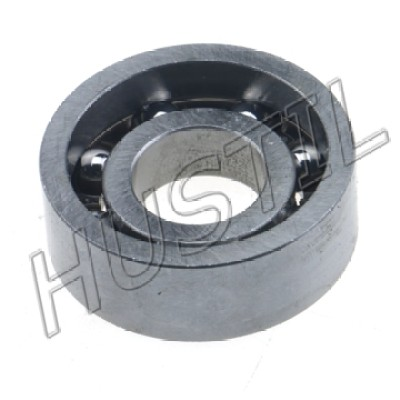 High quality gasoline Chainsaw  660 right bearing