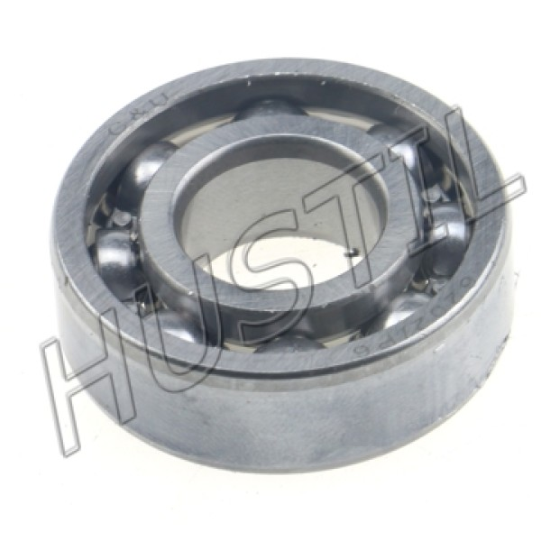 High quality gasoline Chainsaw  440 left bearing