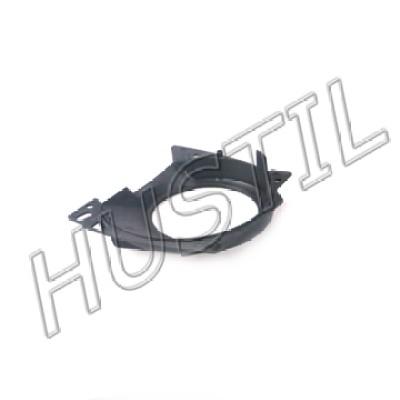 High quality gasoline Chainsaw  Echo 400 segment
