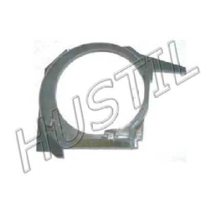 High quality gasoline Chainsaw  H51/55  segment