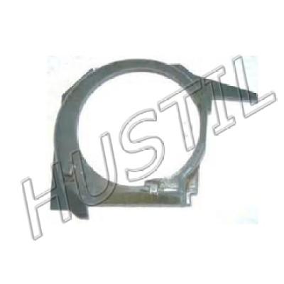 High quality gasoline Chainsaw  H51/55  segment