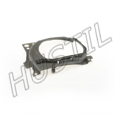 High quality gasoline Chainsaw   H365/372 segment