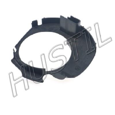 High quality gasoline Chainsaw  H236/240 segment