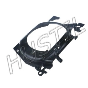 High quality gasoline Chainsaw  H340/345/350/353 segment