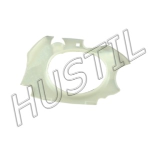 High quality gasoline Chainsaw 181/211 segment