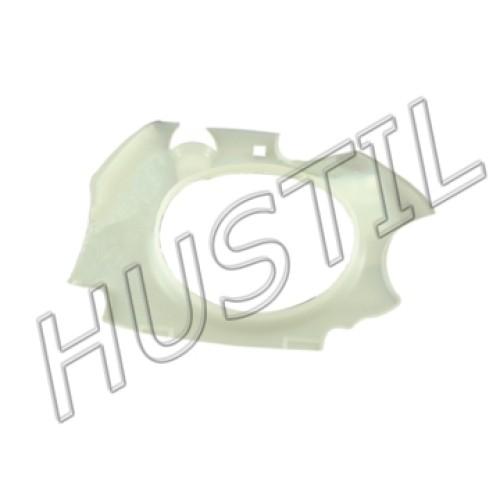 High quality gasoline Chainsaw MS181/211 segment